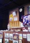 s-松尾食堂 4