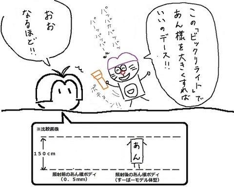 c10-2改