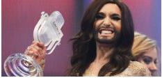eurovision2014c