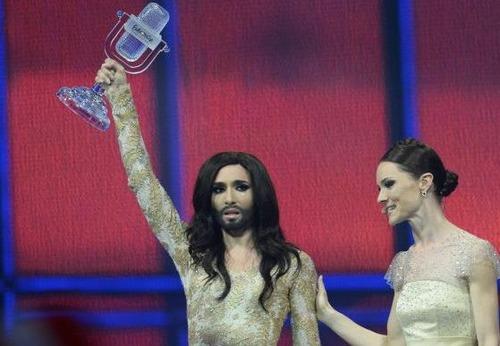 eurovision2014b