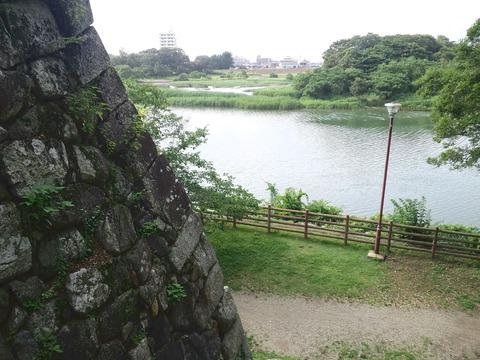 城下 toyogawa