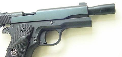 DSC07969