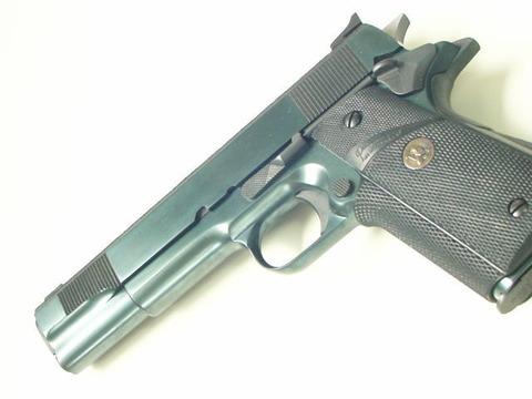 DSC08134