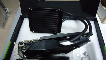 GTX 680 HYBRID_3