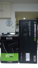 GTX 680 HYBRID_1
