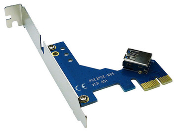PM-PCIE1T4-3
