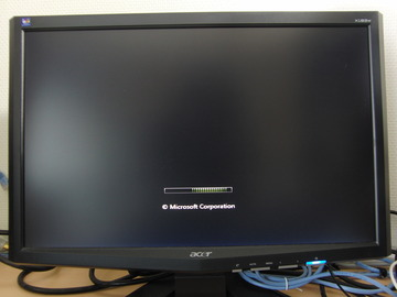 OS再インストール6