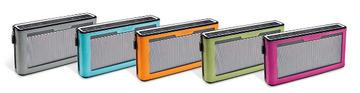 SoundLink Bluetooth speaker III02