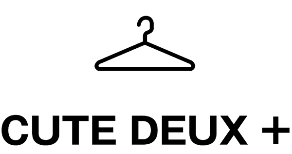 PA01397037