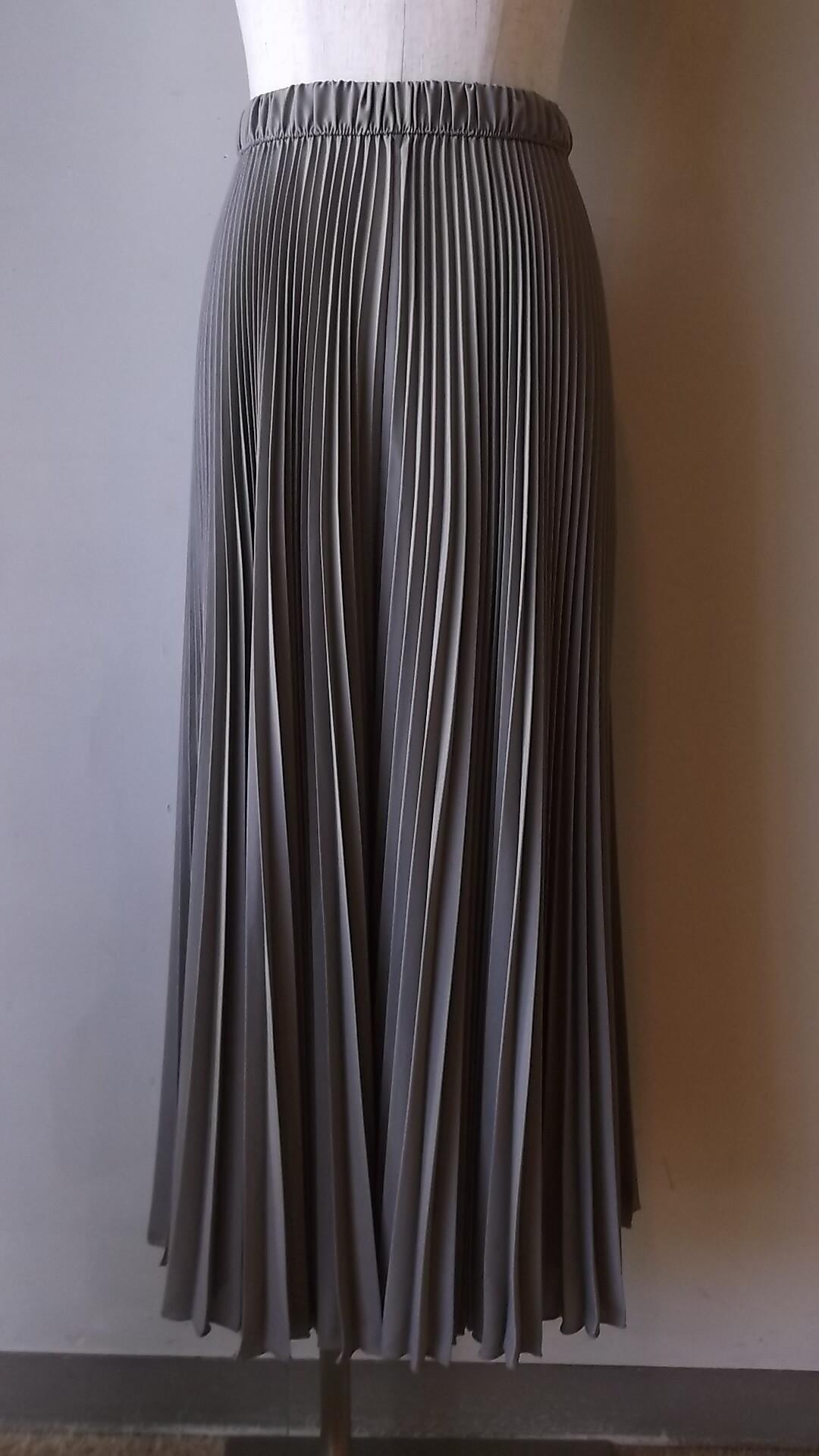 DSCF9257 (1)