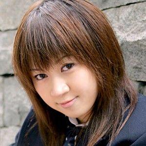 yukiko2164jp
