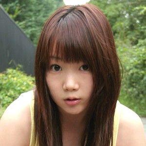 chihiro00948jp
