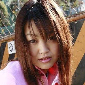 natsuki02757jp