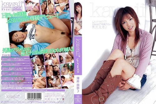 kawd024pl