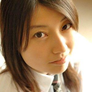 S-Cute-YUKA-Top
