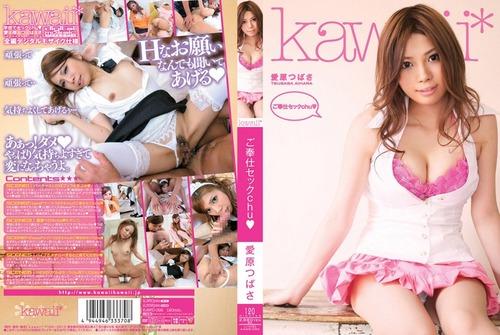 kawd092pl