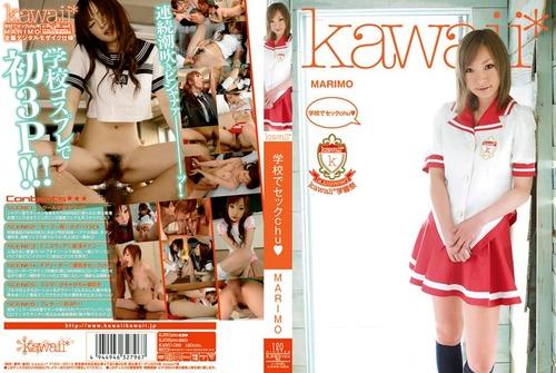 kawd086pl