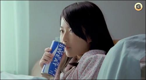 朝倉さくら-2-08