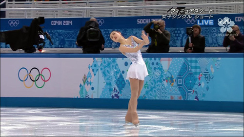パク・ソヨン-Sochi-SP-03