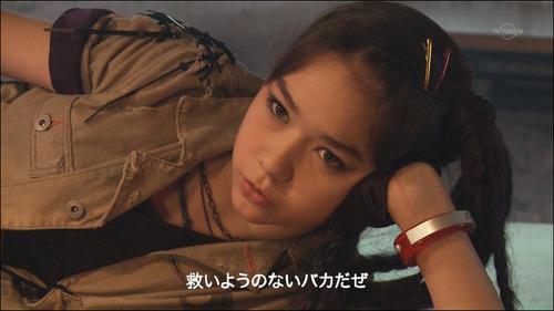 165-村重杏奈-03