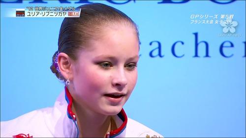 009-ユリア・リプニツカヤ-2012France-FR-05