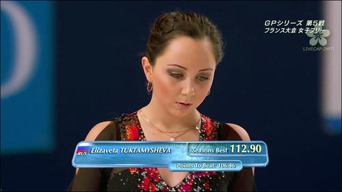 018-エリザヴェータ・トゥクタムィシェワ-2012France-FR-01