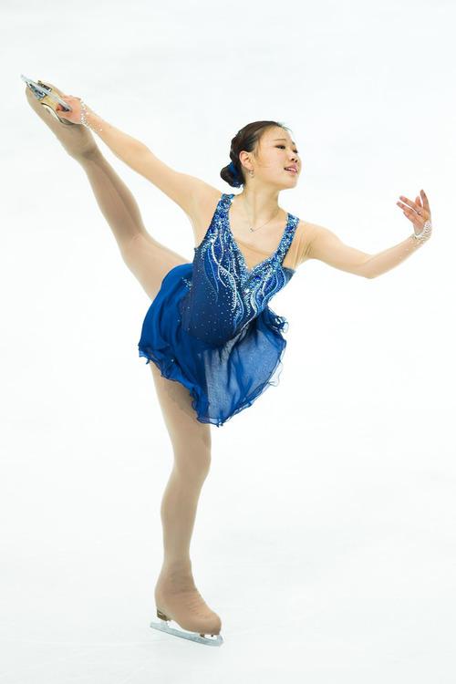 031-キム・ヘジン-01