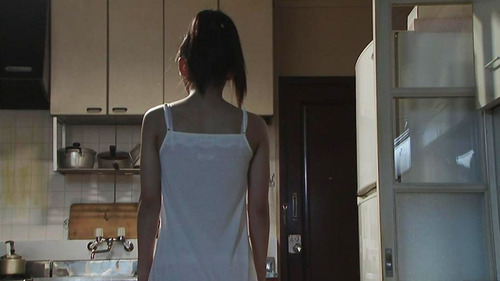 009-伊藤梨沙子-09