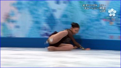 005-キム・ヘジン-Sochi-FR-05