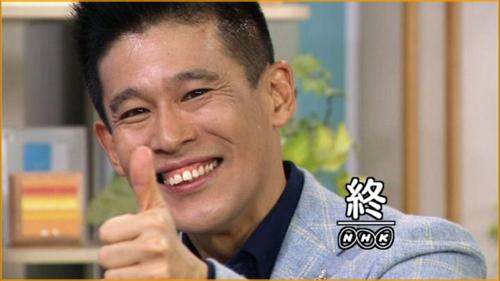 251-柳沢慎吾
