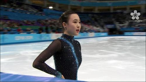 パク・ソヨン-Sochi-FR-01
