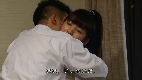 029-伊藤梨沙子-01