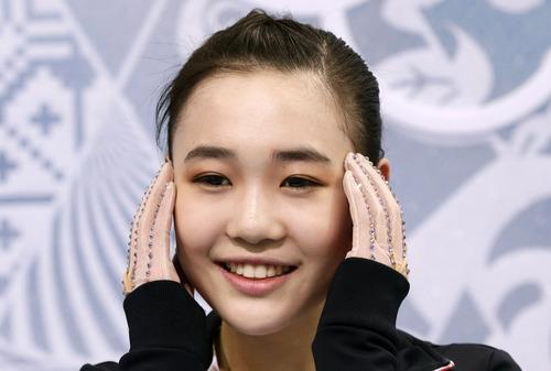015-パク・ソヨン