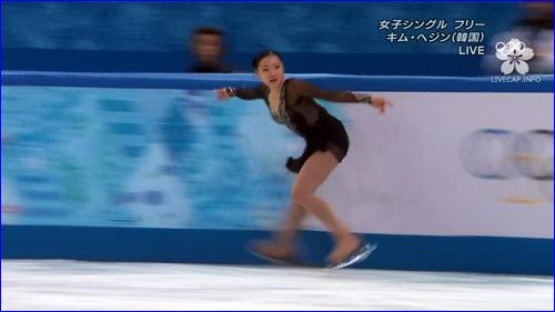005-キム・ヘジン-Sochi-FR-02