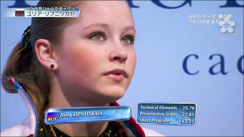 012-ユリア・リプニツカヤ-2012France-SP-05