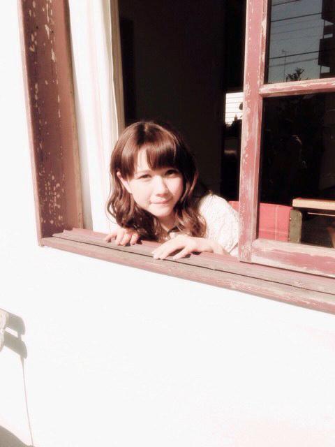 327-村重杏奈-03
