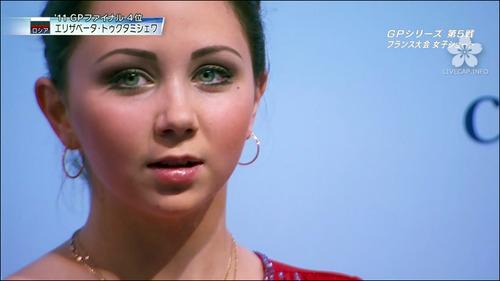 016-エリザヴェータ・トゥクタムィシェワ-2012France-SP-04