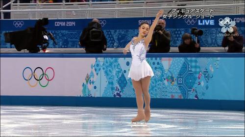 パク・ソヨン-Sochi-SP-02