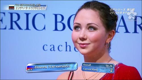 016-エリザヴェータ・トゥクタムィシェワ-2012France-SP-05