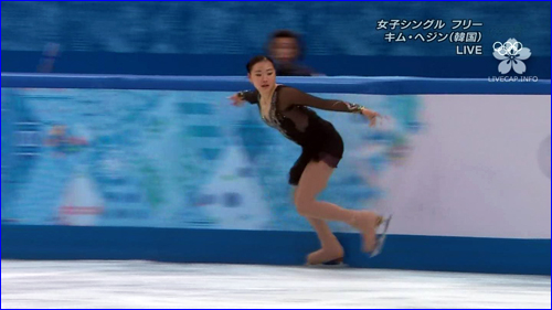 005-キム・ヘジン-Sochi-FR-01