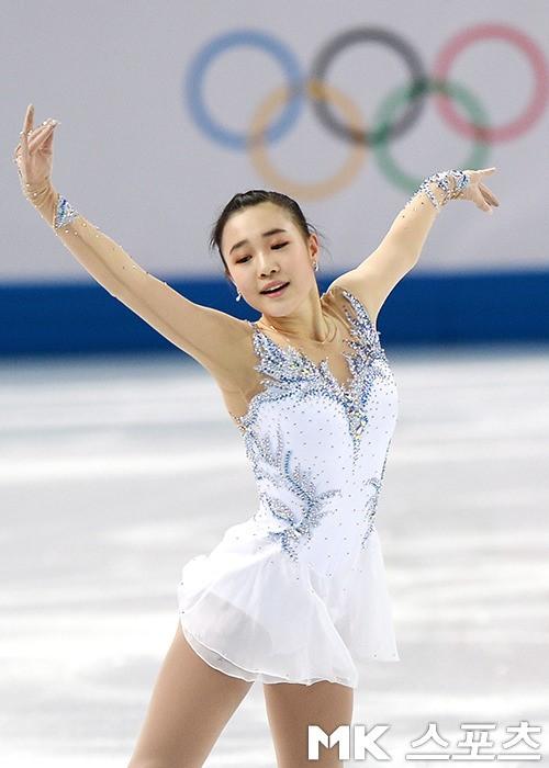 2-02-パク・ソヨン