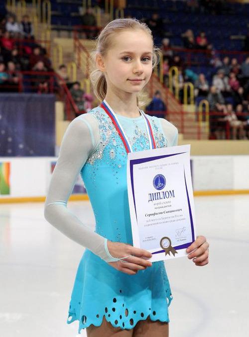 セラフィマ・サハノヴィッチ-2013RussiaJr-07