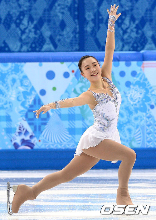 2-05-パク・ソヨン