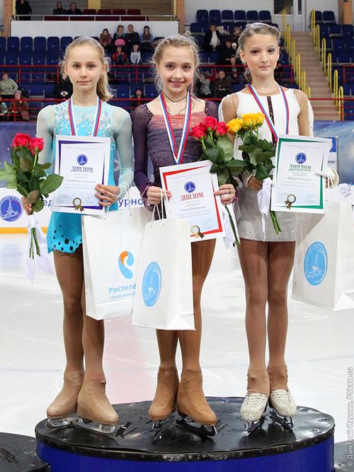セラフィマ・サハノヴィッチ-2013RussiaJr-10