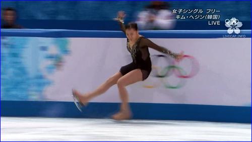 005-キム・ヘジン-Sochi-FR-03