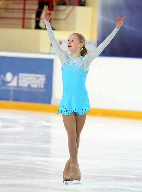 セラフィマ・サハノヴィッチ-2013RussiaJr-05
