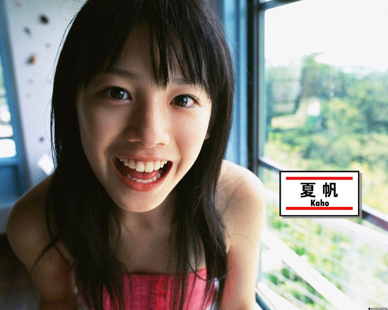 山下莉奈blog_日本一美しい小学生は松野莉奈ちゃんだよね : Cuteen - U-20 Girls