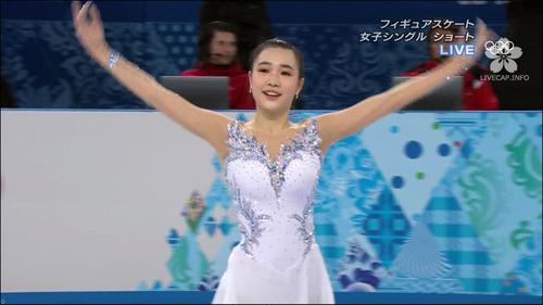 パク・ソヨン-Sochi-SP-07