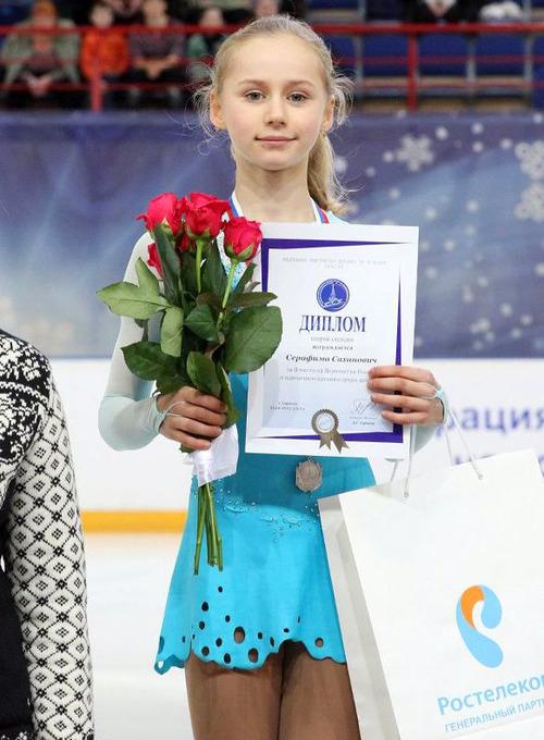 セラフィマ・サハノヴィッチ-2013RussiaJr-08