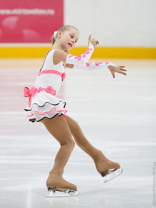 セラフィマ・サハノヴィッチ-2012RussiaJr-03